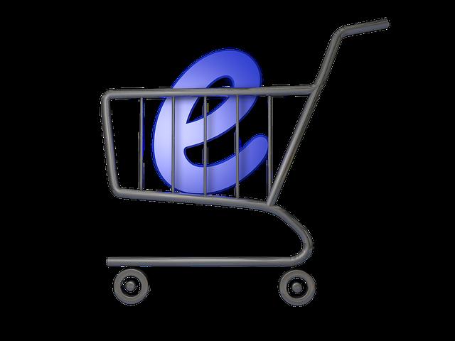 Czy warto założyć swój sklep internetowy?