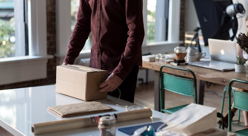 Drogowskaz do Twojego e-sklepu, czyli dlaczego biznes online nie uda się bez marketingu