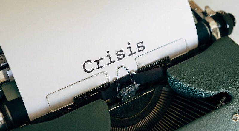 Jak marketing pozwala przetrwać kryzys?