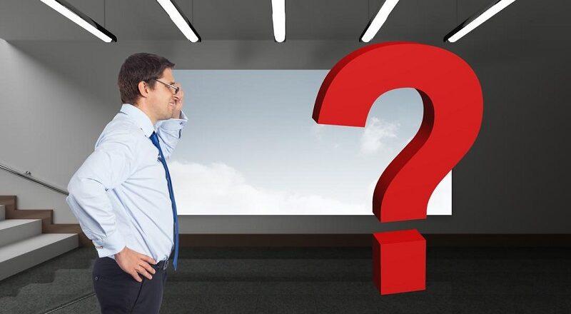 Dylematy reklamodawcy, czyli dom mediowy, czy agencja marketingowa?