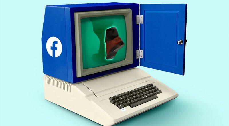 Dlaczego Twoje reklama nie została zatwierdzona na Facebooku?