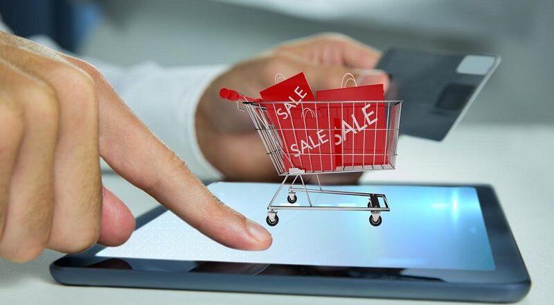 Jak zarabiać w e-commerce?