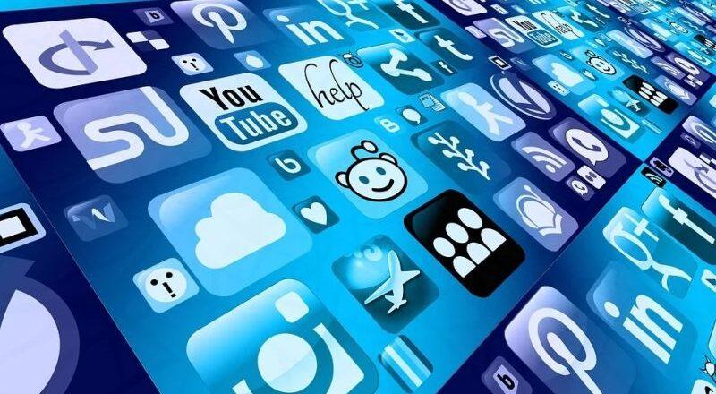Jak efektywnie reklamować się w internecie?