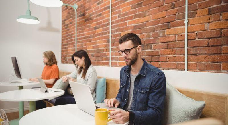 Remarketing – jak działa i czy jest skuteczny?