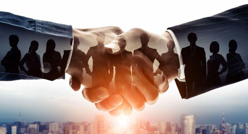 Jak wybrać agencję marketingową do współpracy?