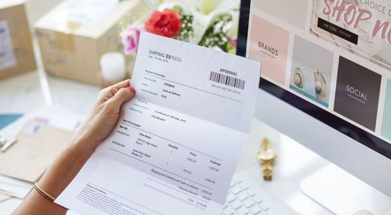 Ile kosztuje prowadzenie sklepu internetowego?